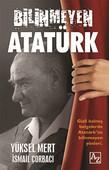 Bilinmeyen Atatürk