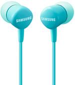 Samsung HS13 Orjinal Kablolu Kulaklık 3.5mm Mavi 60939037006003
