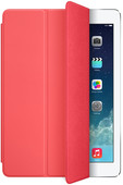Apple iPad Air Smart Cover - Pink MF055ZM/A