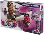 Nerf Rebelle Guardian Crossbow A4740