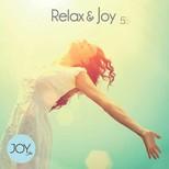 Relax & Joy 5