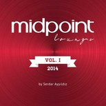 Midpoint Lounge Vol. I