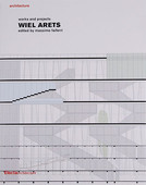Wiel Arets: Works and Projects