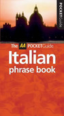 Phrasebook Italian