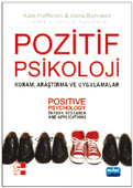 Pozitif Psikoloji