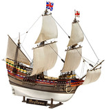 Revell Mayflower 5486 Vsg05486