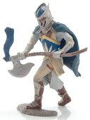 Schleich Baltalı Griffin Şövalye 70112