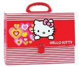 Hello KittySaplı Kutu Dosya HK2500