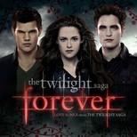 Twilight Saga Forever