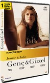 Jeune and Jolie - Genç ve Güzel