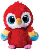 Yoohoo Yeni Dünya Papağanı 20Cm LTY90799B
