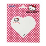Hello Kitty Kalp 50 Yp Hk-Kalp-Fp - 30006722