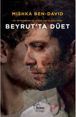 Beyrut'ta Düet