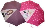 Top Model Şemsiye 5050