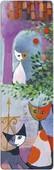 Fridolin Kitap Ayracı Rosina3 67403