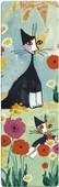 Fridolin Kitap Ayracı Rosina12 67412