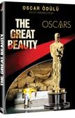 The Great Beauty - Muhteşem Güzellik