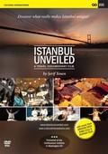 Istanbul Unveiled (NTSC)