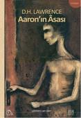 Aaron'ın Asası