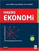Makroekonomi