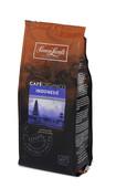 Oranca Simon Levelt Filtre Kahve - Endonezya