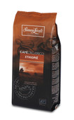 Oranca Simon Levelt Filtre Kahve - Etiyopya