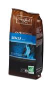 Oranca Simon Levelt Filtre Kahve - Senza Kafeinsiz