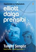 Elliott Dalga Prensibi