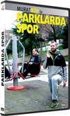 Murat Bür İle Parklarda Spor