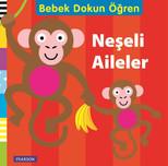 Bebek Dokun Öğren - Neşeli Aileler