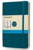 Moleskine Pocket Dotted Soft Cover Notebook - Noktalı Defter