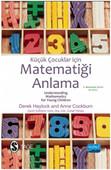 Küçük Çocuklar İçin Matematiği Anlama