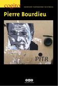 Cogito Sayı 76-Pierre Bourdieu  Öze