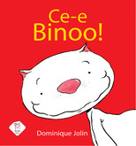 Ce - e Binoo!