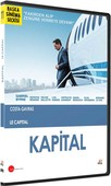 Capital - Kapital (Baska Sinema Seçkisi 11)