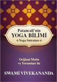 Patancali'nin Yoga Bilimi  - Yoga Sutraları