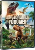 Walking With Dinosaurs - Dinozorlarla Yürümek