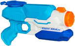 Nerf Super Soaker Freeze Fire A4838