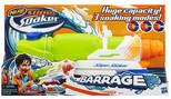 Nerf Super Soaker Barrage A4837