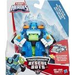 Transformers-Rescue Bots Çizgi Film Figür A7024