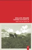 Ekolojik - Organik Tarımda Hayvancilik