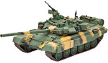 Revell Russian Tank T-90 3190