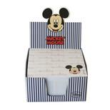 Mickey Mouse Küp Notluk 400 Yp