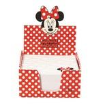 Minnie Mouse Küp Notluk 400 Yp 80X80 Mm-Kn-80X80 30006733