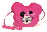 Minnie Mouse Omuz Çanta 72536
