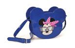 Minnie Mouse Omuz Çanta 72537