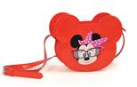 Minnie Mouse Omuz Çanta 72538