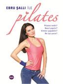 Ebru Şallı ile Pilates