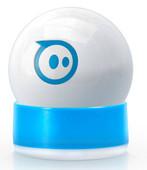 Sphero 2.0 S003RW