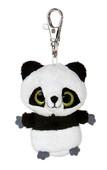 Yoohoo Anahtarlık Panda LTY81047K